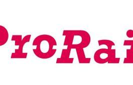 Gemeenteraad Zwijndrecht in gesprek met ProRail