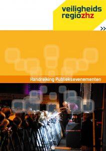 handreiking-publieksevenementen-nieuw-loge-vrzhz-2