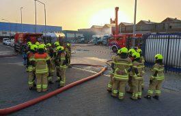 De 10 meest gestelde vragen over het Incident Stankoverlast in Alblasserdam