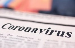 Het laatste nieuws over het coronavirus – Liveblog