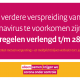 Het laatste nieuws over het coronavirus – Maatregelen verlengd tot en met dinsdag 28 april