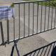 Update afsluitingen: recreatiegebied Merwelanden en Loswalweg weer open