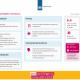 Nieuwe noodverordening vanaf 10 augustus