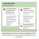 Nieuwe noodverordening: maatregelen Zuid-Holland Zuid