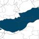 Huidige maatregelen in de regio Zuid-Holland Zuid