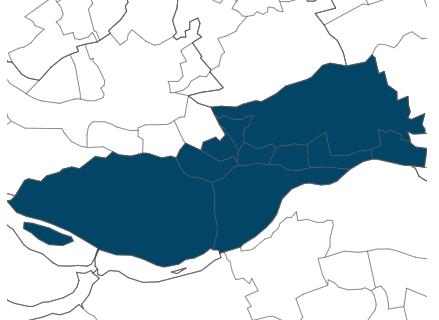 Huidige Maatregelen In De Regio Zuid Holland Zuid Zhzveilig Nl